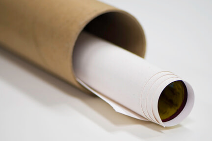 canvas-rolled-in-art-tube